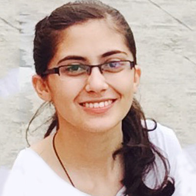 Saniya Vardak