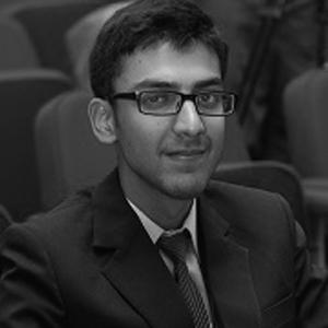 Syed Ommer Amer