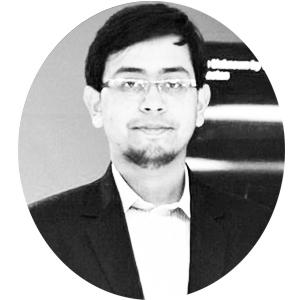 Nauman Shahid, Daastan, Freelance Writer
