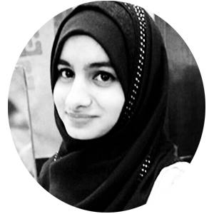 Waneeza Zaheer, Daastan, Freelance Writer