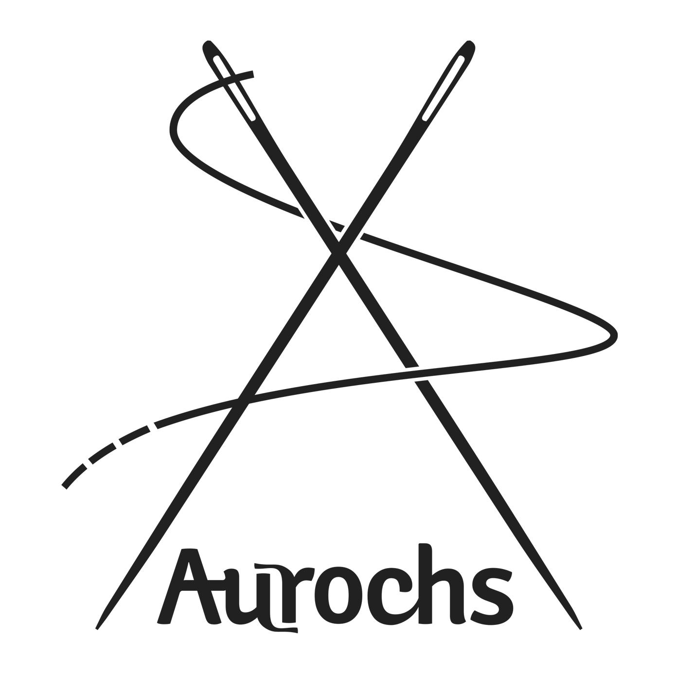 Aurochs, Daastan, The Stories Untold, Travel
