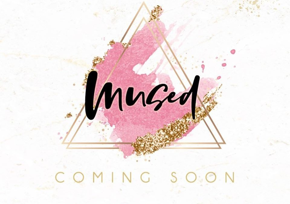 """Bringing Together Creatives– Daastan's first Live Show """"Mused"""""""