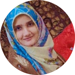 Faryal Zahra Urdu Editor Daastan