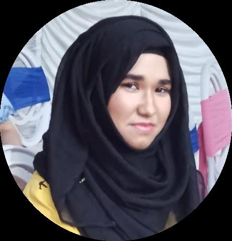 Narmeen Surahio Urdu Editor Daastan